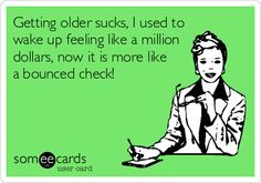 ➤ See the best Facebook fan page for Pinterest Humor! #ecards #someecards #rottenecards https://www.facebook.com/pinteresthumor