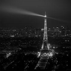~Tour Eiffel ~