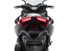 Yamaha X-MAX 125 i 250 2014. | Flickr - Photo Sharing!