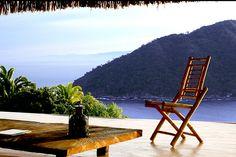 The World's Most Romantic Hotels: Verana, Yelapa, Mexico | Fathom Travel Blog and Travel Guides