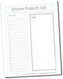 Numbered Lined Paper Template  Printable Pdf Form  Free
