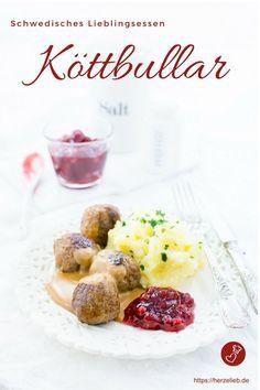 Marions Kochbuch Weihnachtsplätzchen.11 Beste Afbeeldingen Van Marios Kochbuch Kochbuch Mario En Fleisch