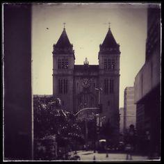 Mosteiro São Bento . SP.