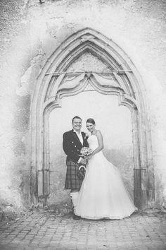 Svadba Bardejov Adelka & Peter Wedding Ceremony, Caribbean, Exotic, Island, Wedding Dresses, Photography, Beautiful, Bride Dresses, Bridal Gowns