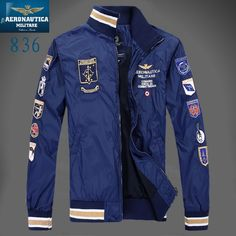 Cheap jacket textile, Buy Quality jackets directly from China jacket xs Suppliers: Brand POLO Aeronautica Militare Shirt Men Cotton Tops Short Casual Air Force One new male polo aeronautica militare polo