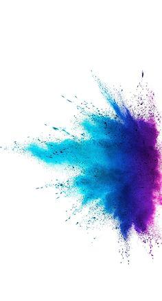 Duvar Kağıtları Smoke Wallpaper, Black Phone Wallpaper, Samsung Galaxy Wallpaper, Apple Wallpaper Iphone, Watercolor Wallpaper, Painting Wallpaper, Cellphone Wallpaper, Colorful Wallpaper, Screen Wallpaper