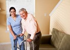 In home health coding certain cases, ICD-9-CM guidelines require more than one diagnosis code to report a condition.