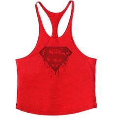 50a66402dd32d This Stringer is perfect for bodybuilders