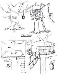 draw_tree_house_by_diana_huang-d87cqi4.jpg (1024×1330)