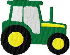 green tractor clip art john deere clip art free free cliparts rh pinterest com free clipart john deere tractor John Deere Tractor Logo Clip Art
