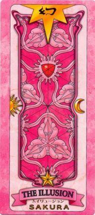 Ilusión Sakura.jpg
