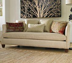 #sofa #livingroom