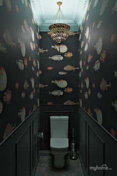 Cozy apartment on Lomonosovsky 69 sq. - Cozy apartment on Lomonosovsky 69 sq.