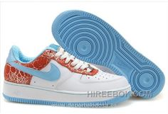 best service 745d9 b055a Nike Air Force 1 Low Easter Hunt 3 Mujer Azul Blanco Rojas (Nike Air Force 1  Low Rosa) Authentic, Price   70.21 - Reebok Shoes,Reebok Classic,Reebok  Mens ...