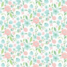 patterned backgrounds - Google Search