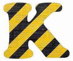 Taxi, Nike Logo, Logos, Logo
