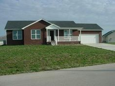 205 Becky Mckinley Avenue Mount Washington Ky Trulia Mount Washington Kentucky Usda And Rural Housing Mortgages