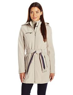 Tommy hilfiger jacke damen about you