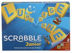 Scrabble - Y9668 - Jeu de Réflexion - Junior Scrabble https://www.amazon.fr/dp/B00CN3SPT0/ref=cm_sw_r_pi_dp_U_x_69llAb38AWPC7