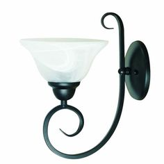 Black Chandelier Black Chandelier with Alabaster glass. also has other matching fixtures: Up Down Wall Light, Light Up, Black Chandelier, Outdoor Areas, Downlights, Outdoor Lighting, Pendant Lighting, Sconces, Wall Lights