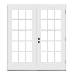 70 Best Outswing Images In 2013 Entry Doors Doors