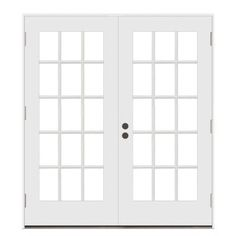 1000 Images About Outswing On Pinterest Entry Doors