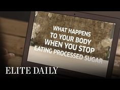 What Happens to Your Body When You Stop Eating Sugar   Greatist