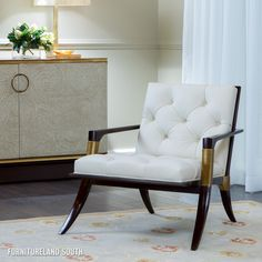 home furniture ideas Baker Furniture, Living Furniture, Large Furniture, Cool Furniture, Furniture Design, Antique Furniture, Cheap Furniture Online, Discount Furniture, Concrete Furniture