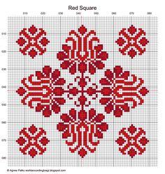 red_square.pdf