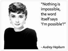 [nidokidos] Quotes by Inspirational Women - Nido Kido Fun