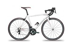 Love the great outdoors? We've teamed up with Ribble Cycles to offer you the chance to win a top-of-the-range Ribble 7005 Sportive bike, worth £529.95 – ideal for touring the British co…