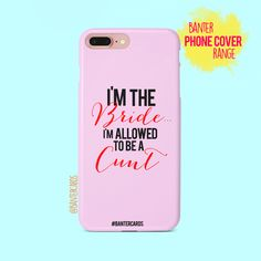 Our phone covers may just be our favourite product! We make high quality, hard-wearing plastic phone cases with a choice of 3 different finishes to suit your needs - Gloss, Matte or for an extra layer of protection 'tough' True Feelings, Best Phone, Phone Covers, Gifts For Him, Best Gifts, Android, Good Things, Iphone, Shop