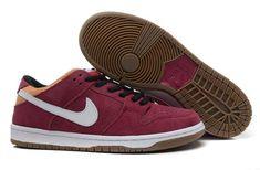 innovative design 6df8f 95f92 httpswww.sportskorbilligt.se 1659  Nike Dunk Low Herr