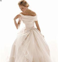 Foto abiti da sposa le spose di gio
