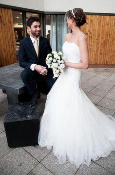 Maldron Hotel, Millennium Stadium, Wedding Reception, Wedding Venues, Cardiff Wales, Special Day, Perfect Wedding, Terrace, Gem
