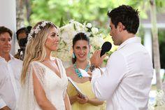 Fotos de Casamento: Mica Rocha e Renato Mimica