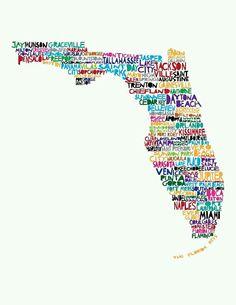 Florida.