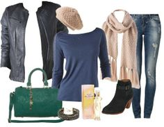 The perfect comfy casual look for that chilly trip into town. Perfect for that cheeky coffee catchup in town.