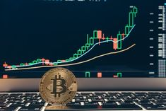 With the volatility of digital currency prices on the market, it's almost impossible to accurately determine the true value of a digital currency. Here are hacks on ways to determine the value of a digital currency, based on the supply and demand available on this trading software.