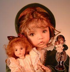 Welcome to TheDollStudio.Com - Porcelain Doll Molds, Porcelain Doll Supplies, Porcelain Doll Accessories, Porcelain Doll Instructional Videos, Custom Porcelain Dolls Ashton Drake, Madame Alexander, Pretty Dolls, Beautiful Dolls, Bjd, Porcelain Doll Costume, Chibi, Real Life Baby Dolls, Sonny Boy