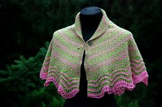 Ravelry: Red-moresque's Biellese