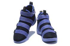 finest selection 7a0ee 6143e Nike LeBron Soldier 11 Steel Mens Basketball Shoes-3 Men s Basketball, Nike  Lebron,