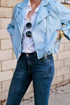http://the-streetstyle.tumblr.com/post/115716213493/the-blues-via-caseyscollection