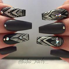 Nail Design, Nail Art, Nail Salon, Irvine, Newport Beach