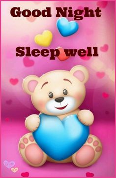 A website provide a images like good morning images , good night images , festival images, birthday images and Good Night Sleep Well, Lovely Good Night, Good Night Flowers, Good Night Gif, Good Night Sweet Dreams, Funny Good Night Images, Funny Good Night Quotes, Good Night Messages, Share Pictures