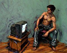 real-people-paintings-enpundit-5