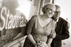 Hochzeit Brigitte & Heinz Destination Wedding, Wedding Destinations, Place To Shoot, Group Shots, Female Poses, Love At First Sight, Wedding Groom, Engagement Shoots, Great Photos