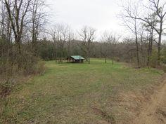 Settler's Flats, Camp Sylvan