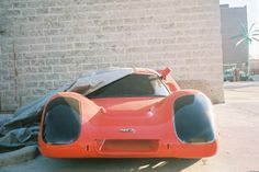 917 / From the Cameras of Dan Blackman