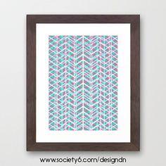 Overlap #7 #artwork available on my @society6 shop society6.com/designdn  #overlap #grid #3dcolor #society6art#society6creative#society6art#society6product#homedecor#society6home#print#artPrint#instart#homedecor#wallart#society6artist#society6creative#abstract#framedPrint#officeArt#giftIdea#wallDecoration#artist_alley#its_true_art #SupplyAndDesign #wallsneedlove @worldofartists #promotedartistics